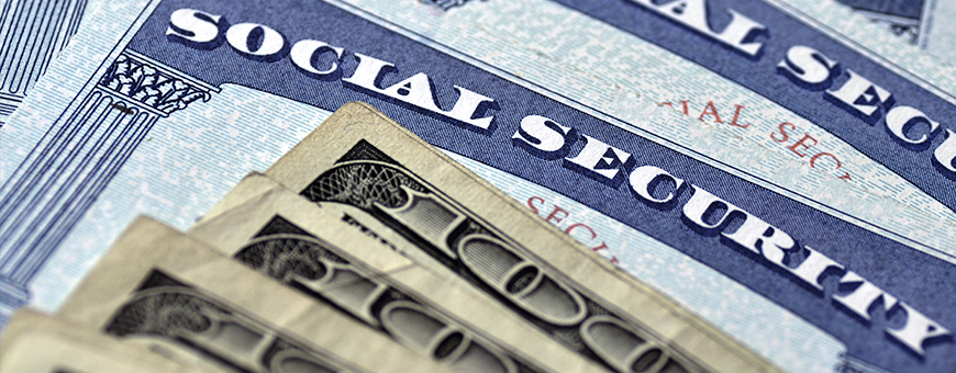 Social Security Wage Base
