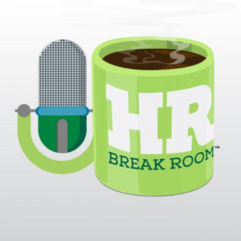 HR Break Room