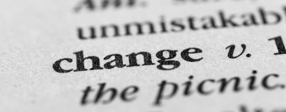 6 Compliance Changes to Check in 2017