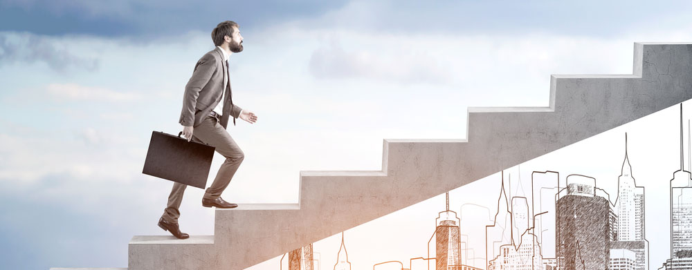 4 ways to advance your career with Emotional Intelligence