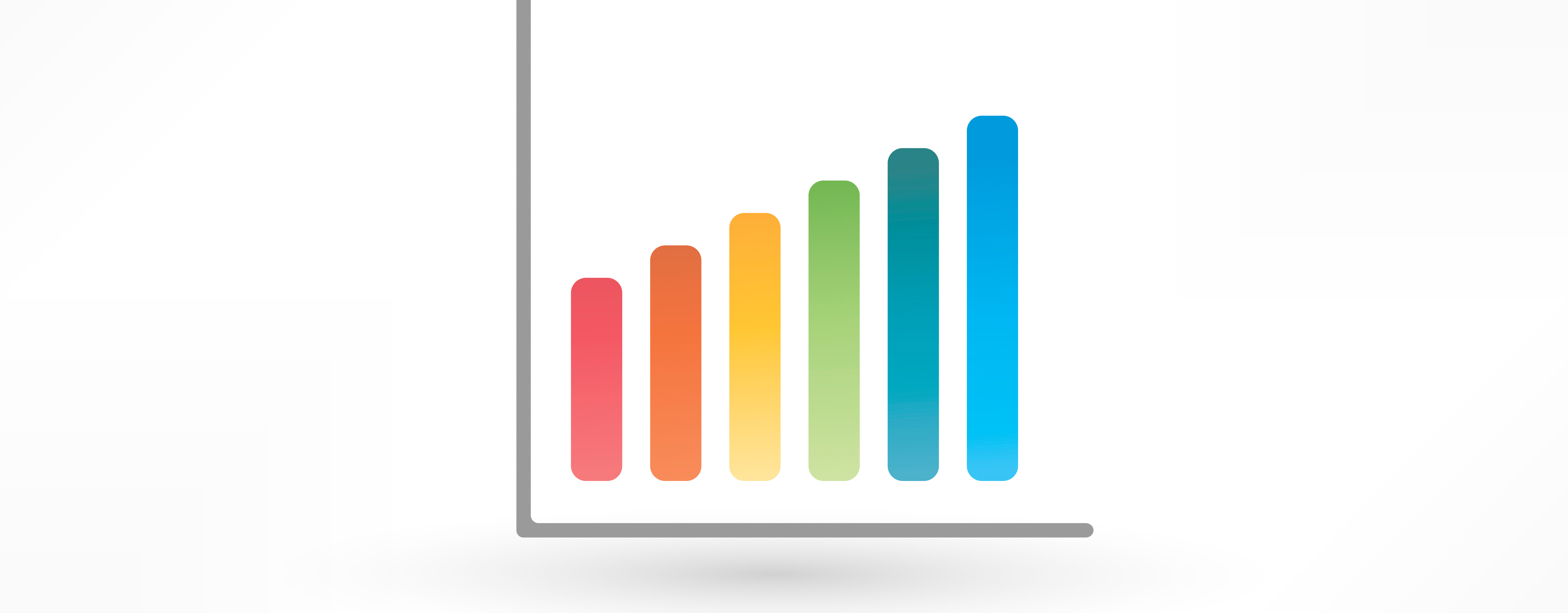 Workforce Analytics Can Change Your Company