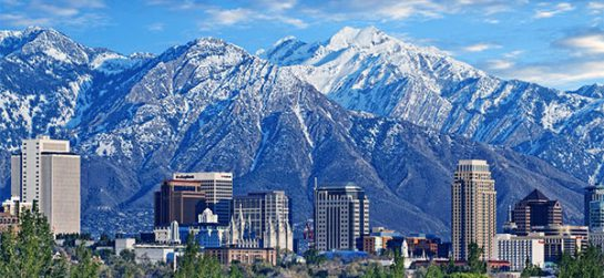 Fast-Growing Tech Company Paycom Opens Salt Lake City Sales Office