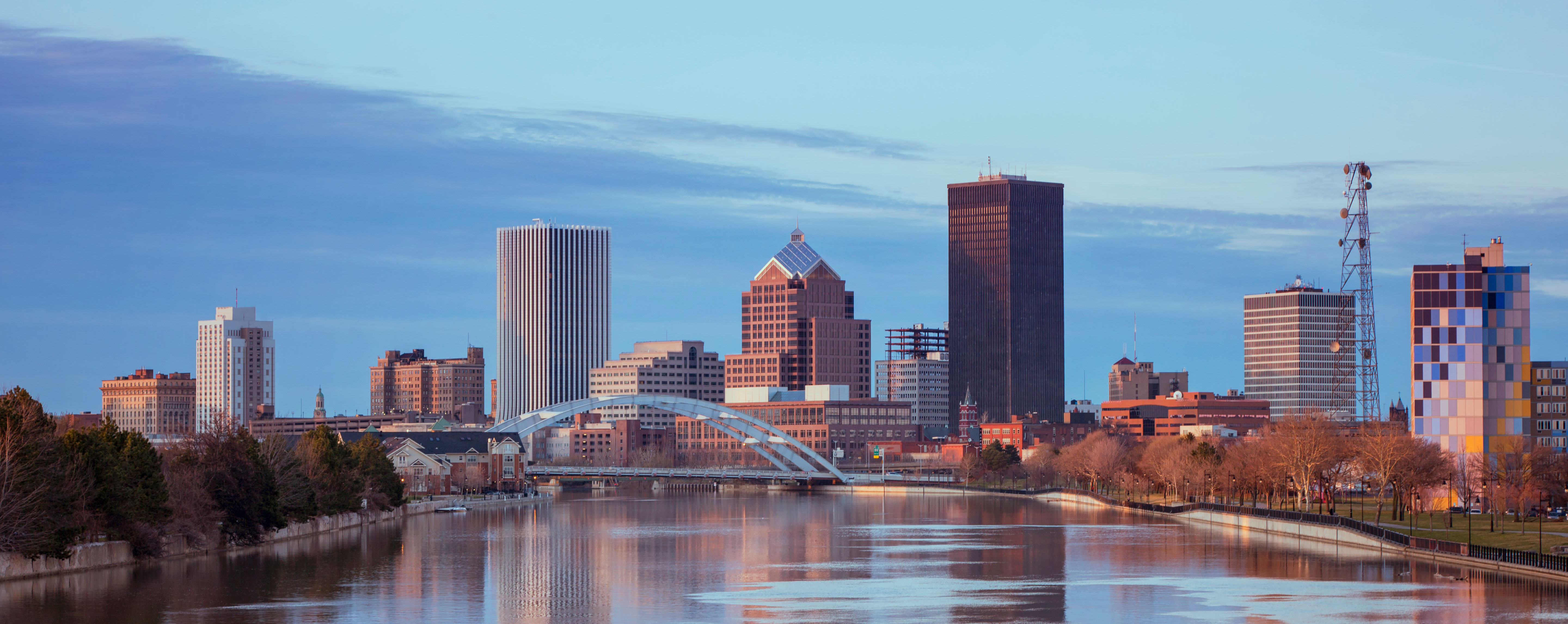 Rochester Becomes Paycom's Latest Sales Office Opening