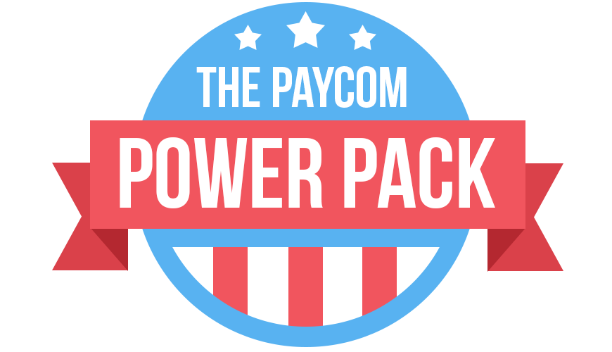 how to build a power pack