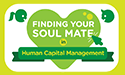 Finding your soul mate in HCM technology